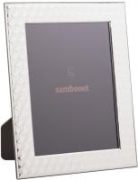 Рамка для фотографий Sambonet Cesello Carre (15x20см) -
