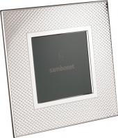 Рамка для фотографий Sambonet Dew (18x18см) -