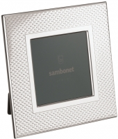 Рамка для фотографий Sambonet Dew (13x13см) -