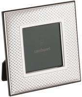 Рамка для фотографий Sambonet Dew (9x9см) -