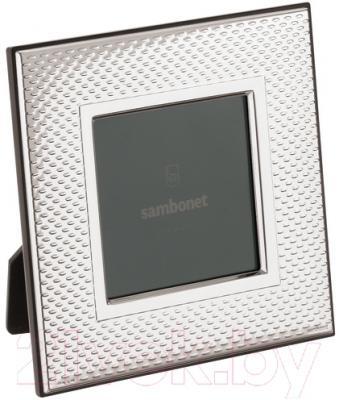 Рамка для фотографий Sambonet Dew (9x9см)
