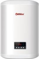 Накопительный водонагреватель Thermex FSS 30 V -