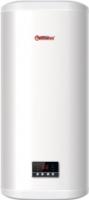 Накопительный водонагреватель Thermex FSS 50 V -