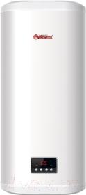 Накопительный водонагреватель Thermex FSS 50 V