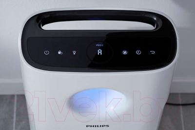 Очиститель воздуха Philips AC3256/10