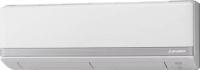 Сплит-система Mitsubishi Heavy Industries SRK25ZMX-S/SRC25ZMX-S -