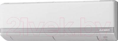 Сплит-система Mitsubishi Heavy Industries SRK50ZMX-S/SRC50ZMX-S
