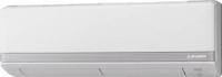 Сплит-система Mitsubishi Heavy Industries SRK60ZMX-S/SRC60ZMX-S -