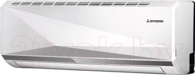 Кондиционер Mitsubishi Heavy Industries SRK25ZXA-S/SRC25ZXA-S