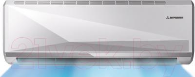Кондиционер Mitsubishi Heavy Industries SRK35ZXA-S/SRC35ZXA-S