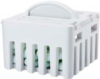 Антибактериальный фильтр для увлажнителя Philips FY5131/10 -