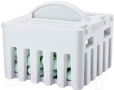 Антибактериальный фильтр для увлажнителя Philips FY5131/10