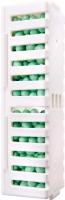 Антибактериальный картридж Philips HU4112/01 -