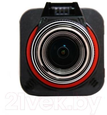 Автомобильный видеорегистратор Simpatio PTG56A