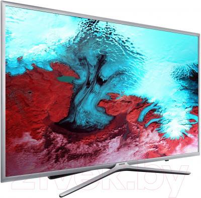 Телевизор Samsung UE32K5550AU