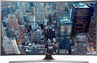 Телевизор Samsung UE48JU6790U
