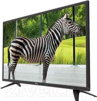Телевизор TCL F40B3903