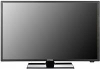 Телевизор Витязь 24L301C28 -