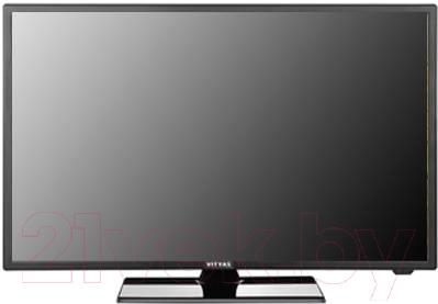 Телевизор Витязь 24L301C28