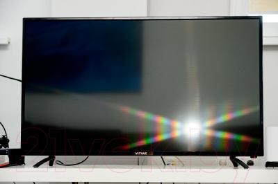 Телевизор Витязь 42L501С19