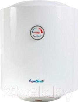 Накопительный водонагреватель AquaVerso ER 50 V
