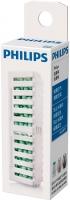 Фильтр для увлажнителя Philips HU4111/01 -