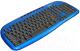 Клавиатура DigiOn PT350MBL -
