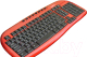 Клавиатура DigiOn PT350MR -