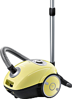 Пылесос Bosch BGL35MOV40 -