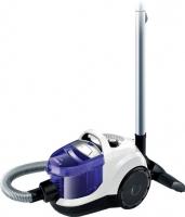Пылесос Bosch BGS11700 -