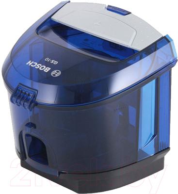 Пылесос Bosch BGS11700