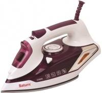 Утюг Saturn ST-CC7123 -