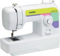 Швейная машина Brother Artwork 10 -