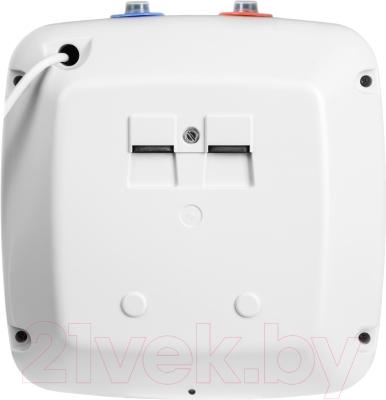 Накопительный водонагреватель Horizont 15EWS-15MR U (верхнее подключение)