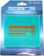 Средство защиты Solaris TM1-F (5шт) -