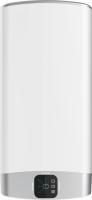 Накопительный водонагреватель Ariston ABS VLS Evo PW 80 -