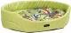 Лежанка для животных Ami Play Crazy AMI443 (L, зеленый) -