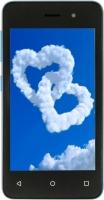 Смартфон Fly FS405 Stratus 4 (синий) -