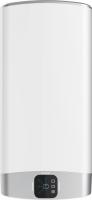 Накопительный водонагреватель Ariston ABS VLS Evo Inox PW 80 -
