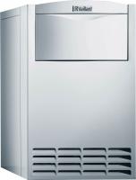 Газовый котел Vaillant AtmoVIT VK INT 564/1-5 -