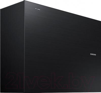 Домашний кинотеатр Samsung HW-K550