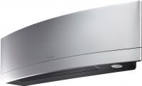 Сплит-система Daikin FTXG25LS/RXG25L -