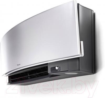 Сплит-система Daikin FTXG25LS/RXG25L