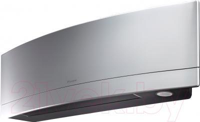 Кондиционер Daikin FTXG35LS/RXG35L