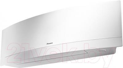 Сплит-система Daikin FTXG35LW/RXG35L