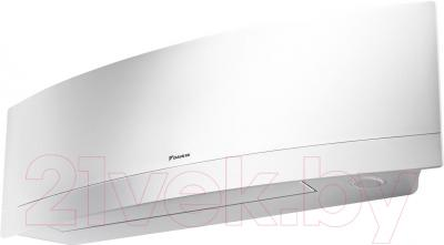 Сплит-система Daikin FTXG50LW/RXG50L