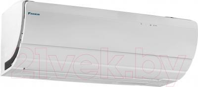 Сплит-система Daikin FTXZ25N/RXZ25N