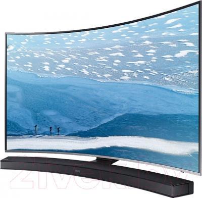 Домашний кинотеатр Samsung HW-J6000R