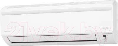 Сплит-система Daikin FTX25J3/RX25K