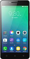 Смартфон Lenovo A6010 8Gb Dual (черный) -